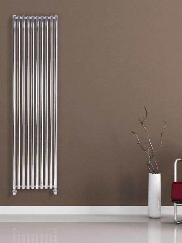Radiateur Eau Chaude Design Project
