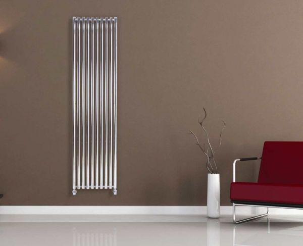radiateur eau chaude extra plat radiateur eauchaude extraplat mm dupaisseur w dimensions xmm. Black Bedroom Furniture Sets. Home Design Ideas