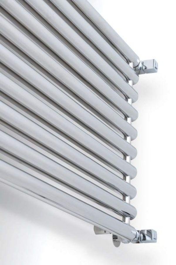 radiateur eau chaude aluminium perfect radiateur aluminium mm hauteur eau chaude pour radiateur. Black Bedroom Furniture Sets. Home Design Ideas