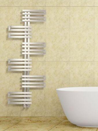 http://www.radiateur-design.com/243-468-thickbox/seche-serviette-electrique-design-link.jpg