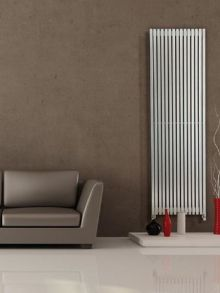radiateur lectrique extra plat superbe collection de. Black Bedroom Furniture Sets. Home Design Ideas