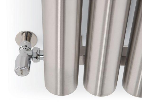 radiateur chauffage central design green - Radiateur Chauffage Central Comafranc