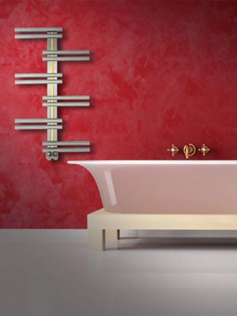 http://www.radiateur-design.com/248-530-thickbox/seche-serviette-electrique-design-quarx.jpg