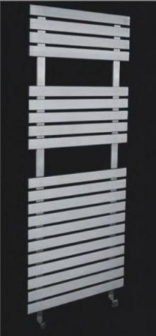 Radiateur sèche serviette  SAHARA