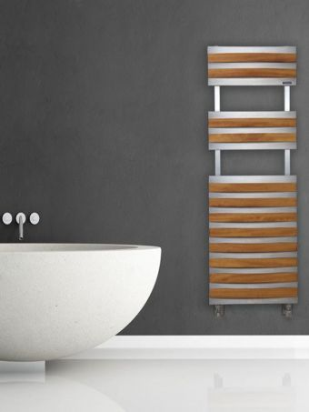 http://www.radiateur-design.com/252-495-thickbox/radiateur-inox-mia.jpg