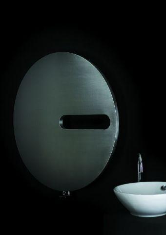 http://www.radiateur-design.com/254-154-thickbox/radiateur-miroir-pluton.jpg