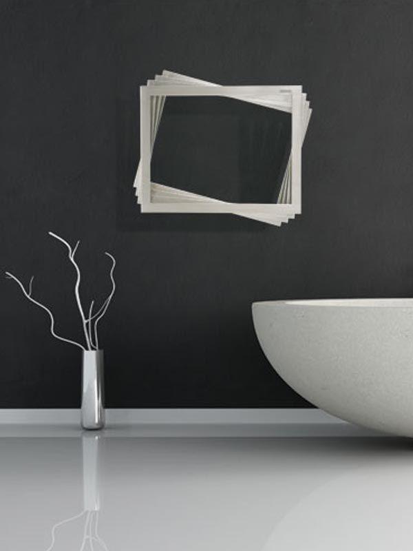 chauffage d coratif ligne. Black Bedroom Furniture Sets. Home Design Ideas