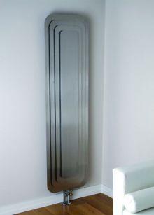 Radiateur design  PRIDE