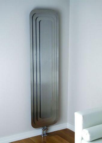 http://www.radiateur-design.com/257-149-thickbox/radiateur-design-stylla.jpg