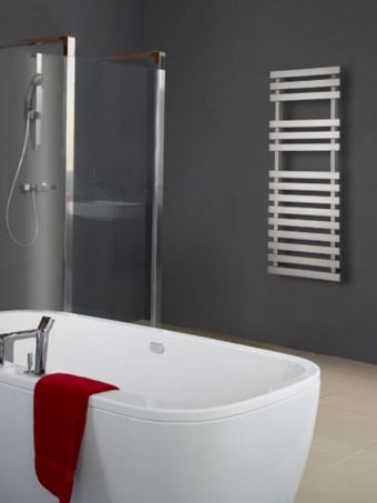 http://www.radiateur-design.com/265-604-thickbox/seche-serviette-design-mega.jpg