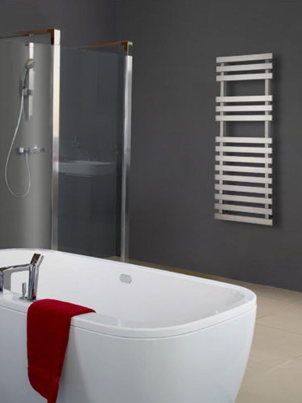s che serviette design mega. Black Bedroom Furniture Sets. Home Design Ideas