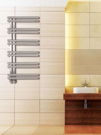 http://www.radiateur-design.com/266-598-thickbox/radiateurs-design-mercury.jpg