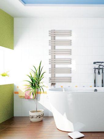 http://www.radiateur-design.com/267-607-thickbox/seche-serviette-electrique-design-gloss.jpg