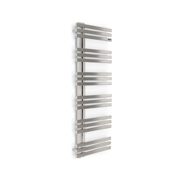 Seche serviettes design karena spa acova w vertical xcm for Radiateur seche serviette design