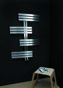 Radiateur décoratif SOLITA