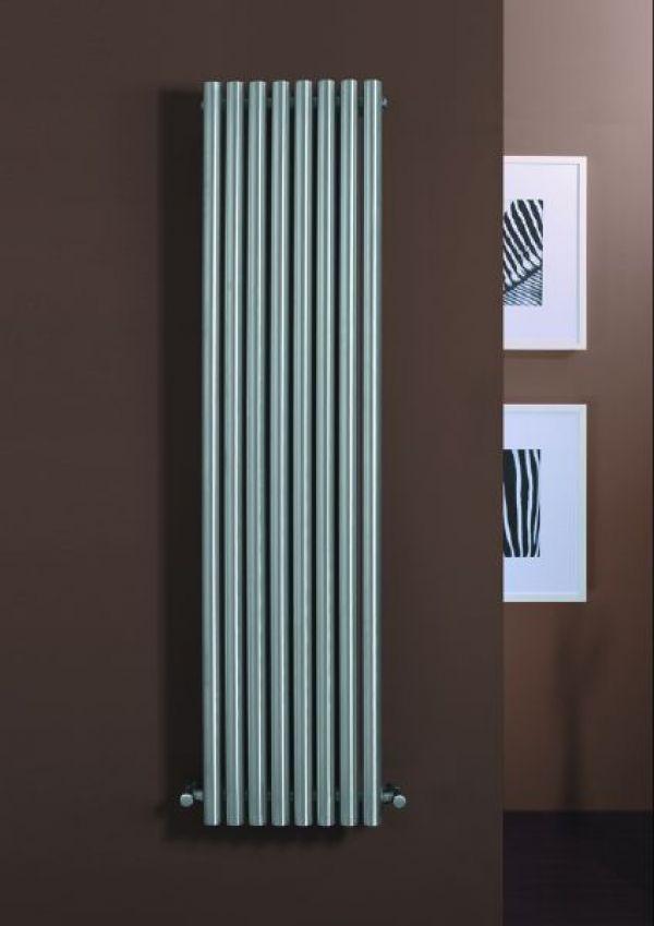 radiateur haut de gamme ambiente. Black Bedroom Furniture Sets. Home Design Ideas