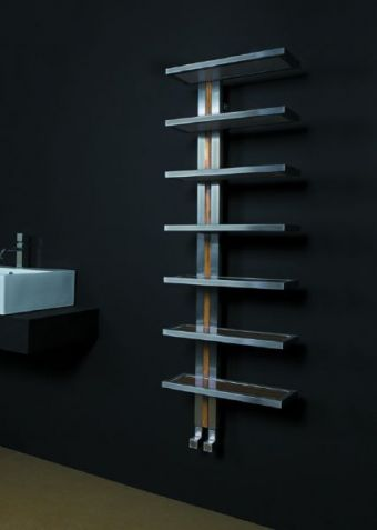 http://www.radiateur-design.com/273-195-thickbox/seche-serviette-electrique-design-halo.jpg
