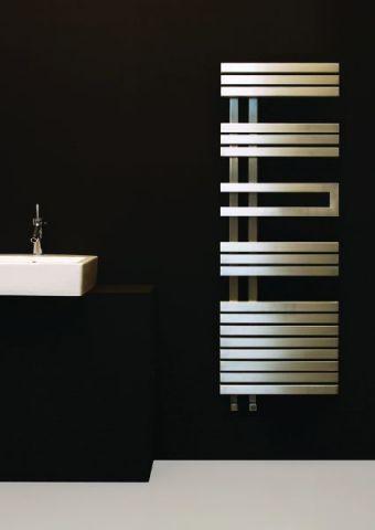 http://www.radiateur-design.com/276-174-thickbox/radiateur-inox-led.jpg