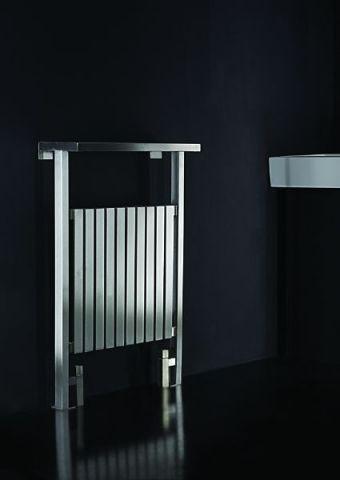 http://www.radiateur-design.com/277-181-thickbox/radiateur-inox-spot.jpg