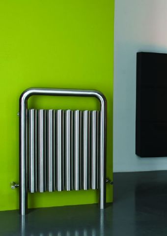 radiateur eau chaude design onfale. Black Bedroom Furniture Sets. Home Design Ideas