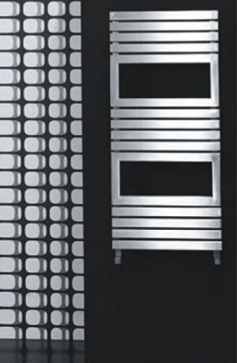 http://www.radiateur-design.com/279-176-thickbox/seche-serviette-electrique-design-lustre.jpg