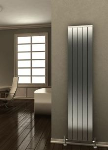 radiateur mural vertical nouvelle collection de radiateur vertical. Black Bedroom Furniture Sets. Home Design Ideas