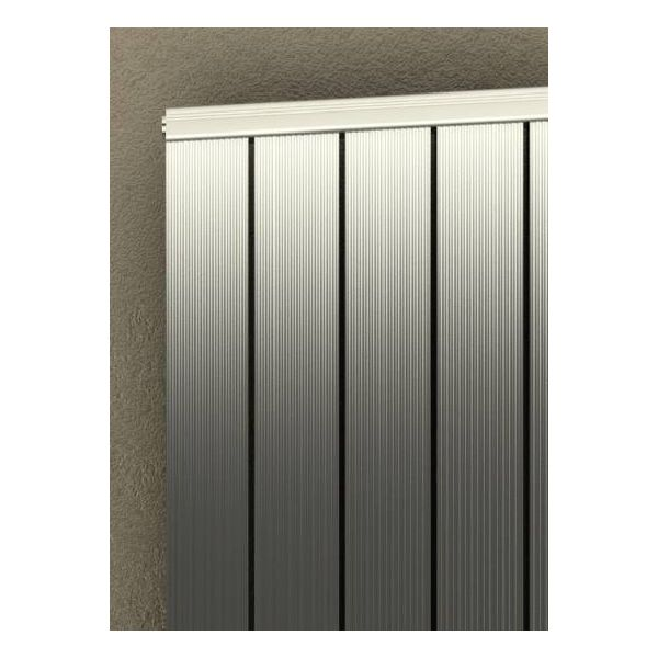 radiateur gaz de ville design 20171003012902. Black Bedroom Furniture Sets. Home Design Ideas