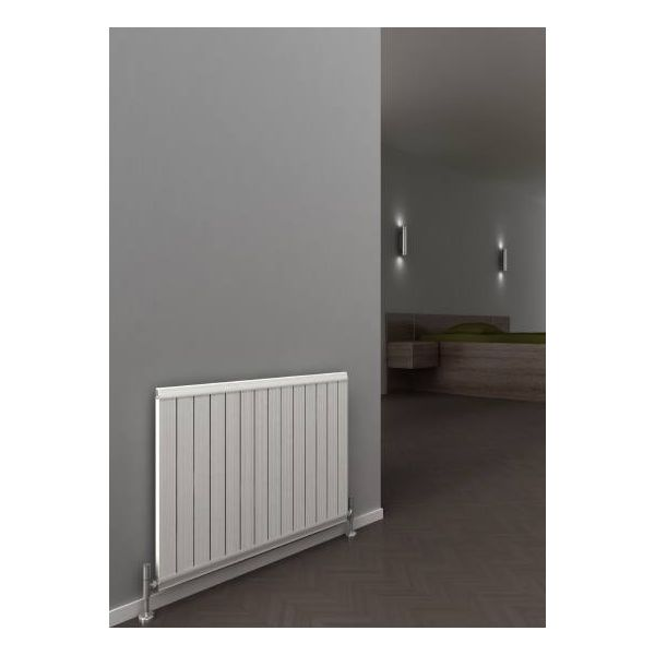 radiateur chauffage central gaz. Black Bedroom Furniture Sets. Home Design Ideas