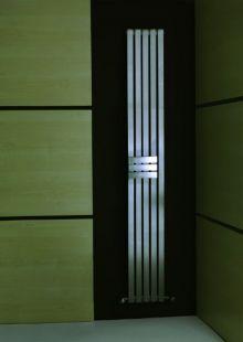 Radiateurs design ADONIS-CA