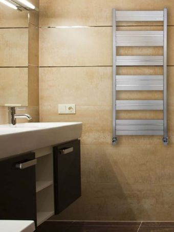 http://www.radiateur-design.com/292-629-thickbox/seche-serviette-electrique-design-mizu.jpg