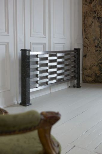 radiateur caloporteur leroy merlin radiateur caloporteur leroy merlin sur enperdresonlapin. Black Bedroom Furniture Sets. Home Design Ideas