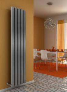 Radiateur Design Otto 2