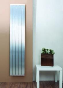 Radiateur Design Elite 2