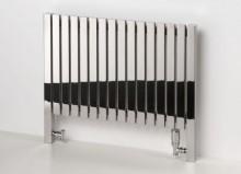 Radiateur design Arat 2