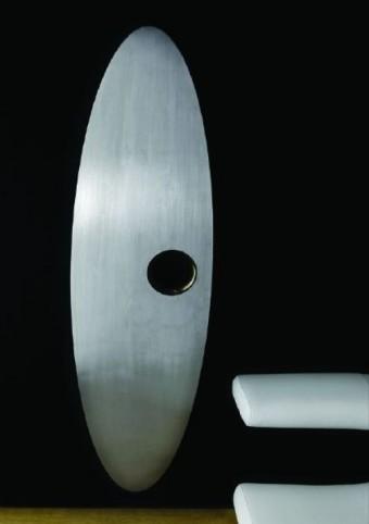 http://www.radiateur-design.com/400-903-thickbox/radiateur-electrique-design-sirio-2.jpg