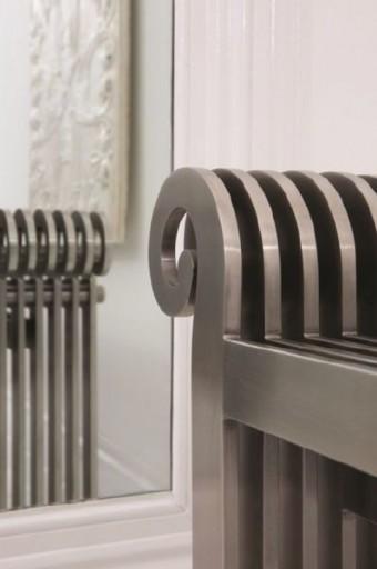 radiateur schema chauffage radiateur seche serviette chauffage central gaz. Black Bedroom Furniture Sets. Home Design Ideas