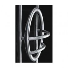 Radiateur electrique design Environ 2