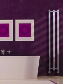 radiateur design magnifique collection de radiateur. Black Bedroom Furniture Sets. Home Design Ideas