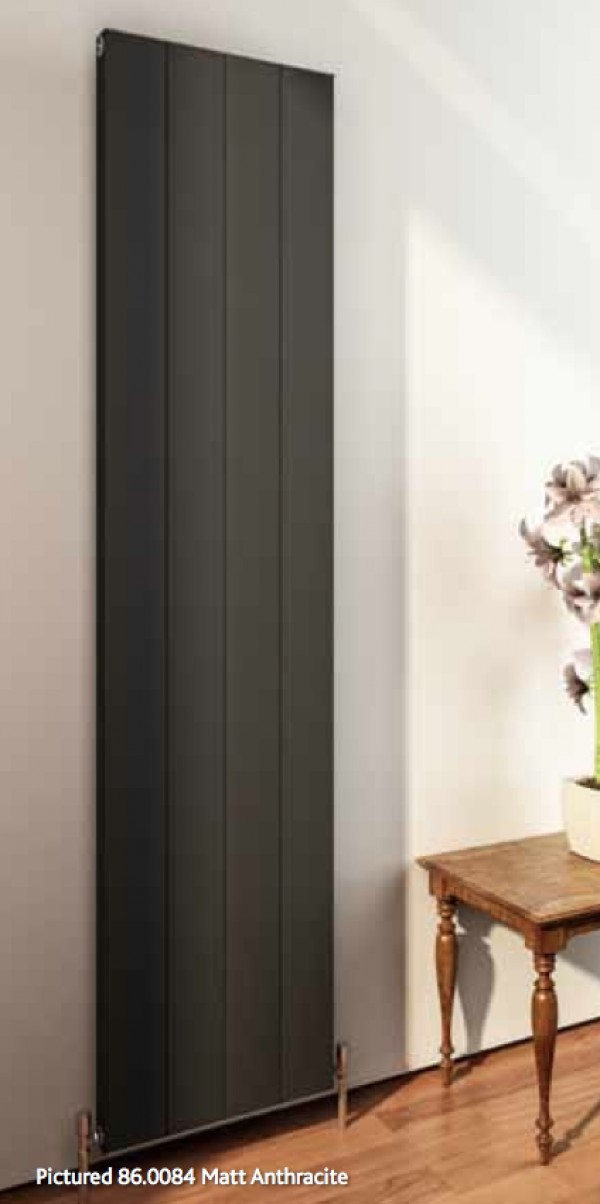 vesima porte serviette vertical radiateur design. Black Bedroom Furniture Sets. Home Design Ideas