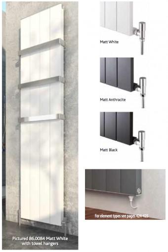 http://www.radiateur-design.com/418-955-thickbox/vesima-porte-serviette-radiateur-design.jpg