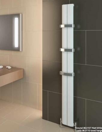 http://www.radiateur-design.com/419-958-thickbox/berlini-porte-serviette-radiateur-design.jpg