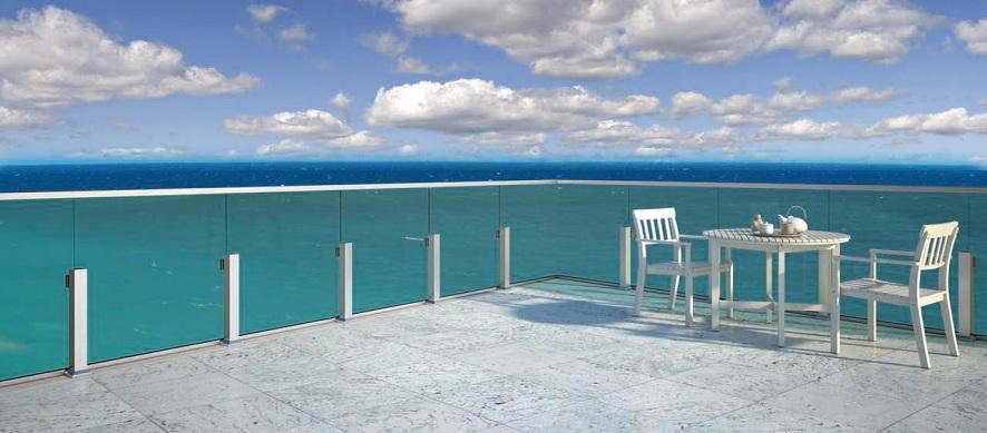 balustrade-verre-terrasse