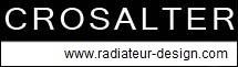 Radiateur-design.com